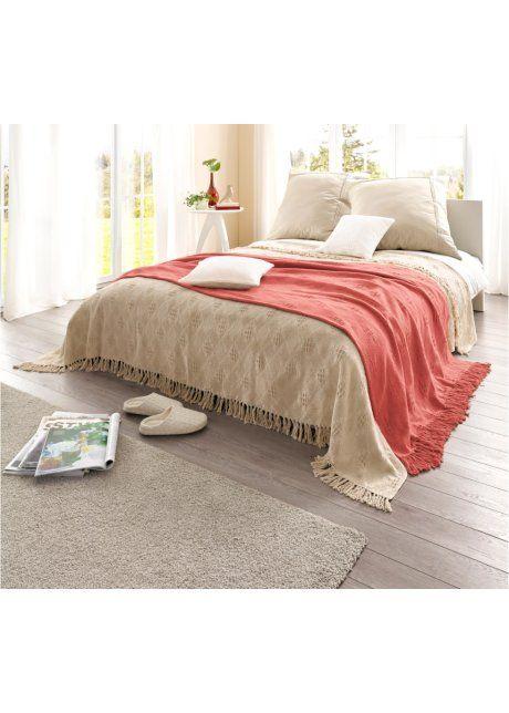 542 best images about bettw sche kissen u a on pinterest. Black Bedroom Furniture Sets. Home Design Ideas