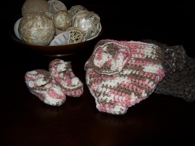 Diaper Covers I make