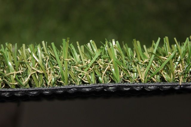 Monarch 20mm Artificial Grass has an UV protection layer so it will outlast harsh weather conditions with minimal fading #TurfGreen #Monarchartificialgrass #artificialturf #syntheticgrass #syntheticturf #faketurf #fakegrass #nomowgrass #astroturf #turfinstallation #buyturf