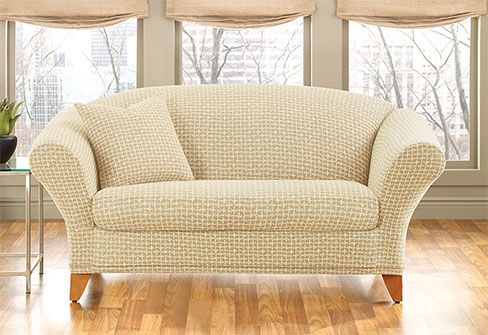 1000 Images About Fun With Slipcover Patterns On