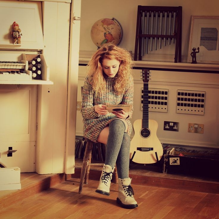 "Janet Devlin Among Nominees for First Irish Music Awards - http://www.okgoodrecords.com/blog/2016/01/08/janet-devlin-irish-music-awards/ -  Janet Devlin has been nominated for ""Song of the Year"" for the first Irish Music awards to take place at The Sugar Club in Dublin, Ireland tonight, Friday January 8th. The song that has earned her a nomination is ""Suantraí Meisciúil,"" the Gaelic version of ""Whiskey ... - December Daze, dublin, Duvet Daze, G"