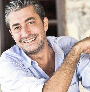 Erkan Petekkaya was born on January 1, 1971 in Elazig, Turkey. He is an actor, known for Beyaz Gelincik (2005),Öyle Bir Geçer Zaman ki (2010) and Dila Hanim (2012). He is married to Didem Petekkaya (2003). They have one child – Cem . Education:Anadolu Üniversitesi Devlet Konservatuan. Height: 189 cm.