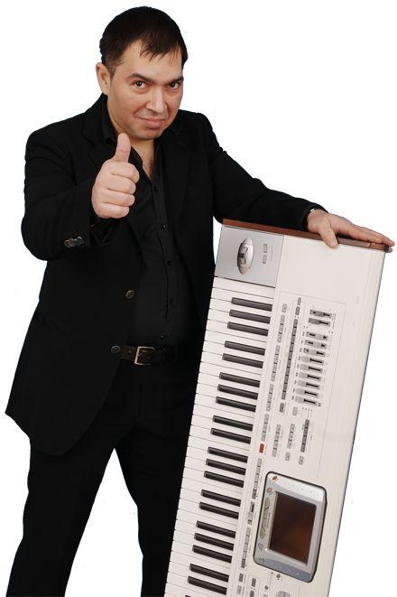 muzica de petrecere http://www.formatia-bucuresti.ro/despre-noi.php