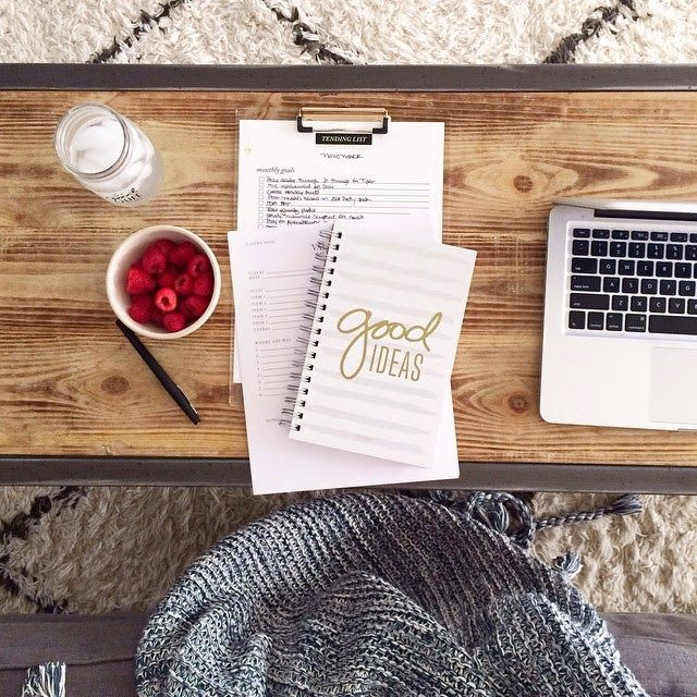150 Blog Post Ideas For When You Have Writers Block