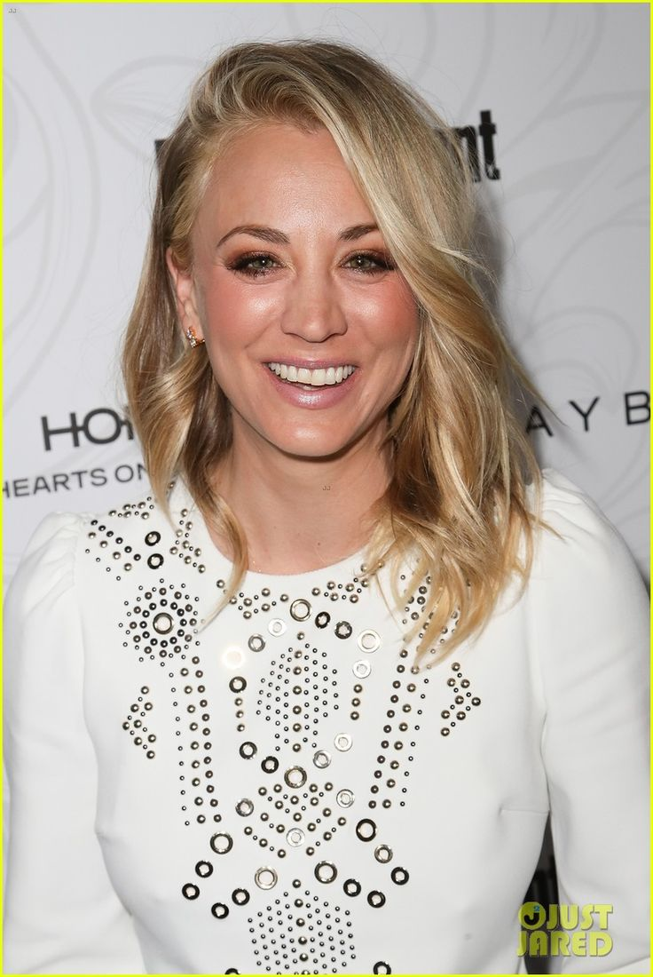 Hilary Duff & Boyfriend Matthew Koma Make Public Debut at 'Entertainment Weekly' SAG Party!