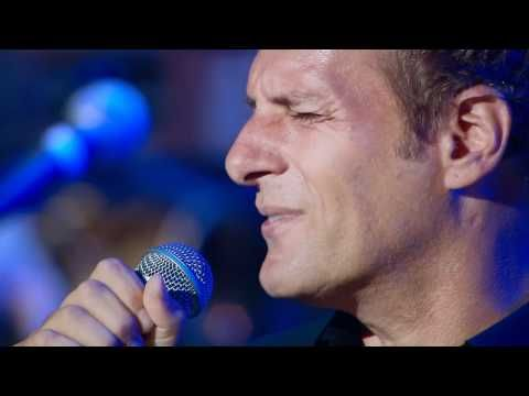 ▶ Best of Michael Bolton Live 2005 HD - YouTube