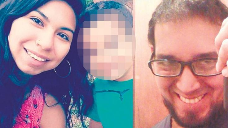 Mañana declarará Gaspar Cinco por los crimenes de Alejandra y Amir: Su abogado defensor Luis María Agüero Molina, solicitó la audiencia…