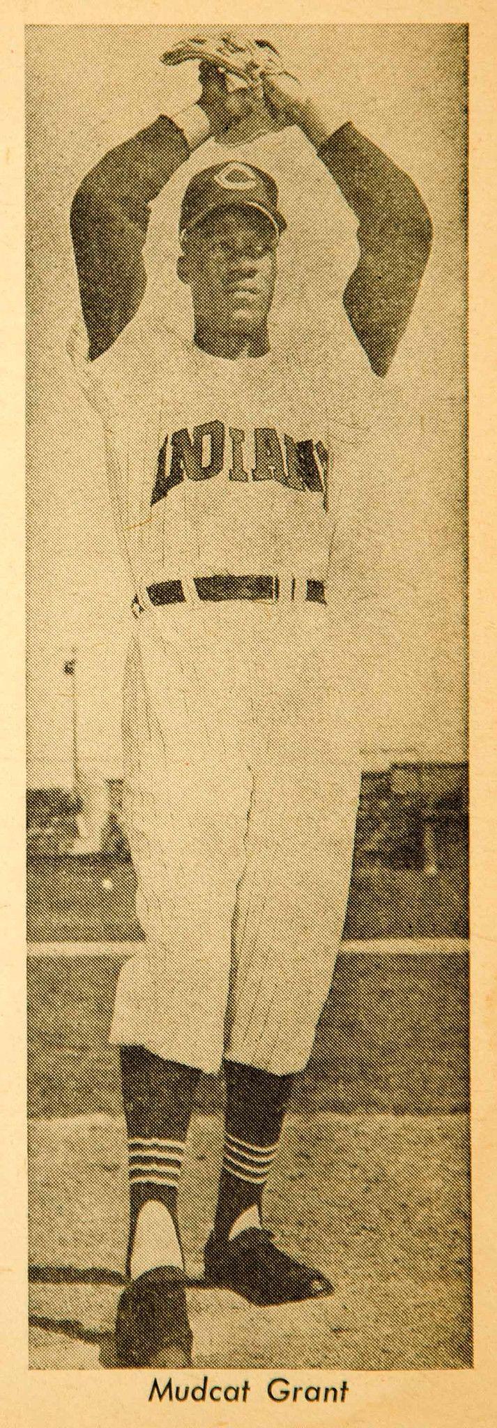 421 best Baseball in Cleveland images on Pinterest   Cleveland rocks ...
