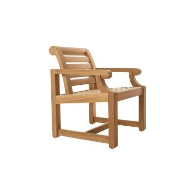 87 Best Images About Summit Furniture On Pinterest