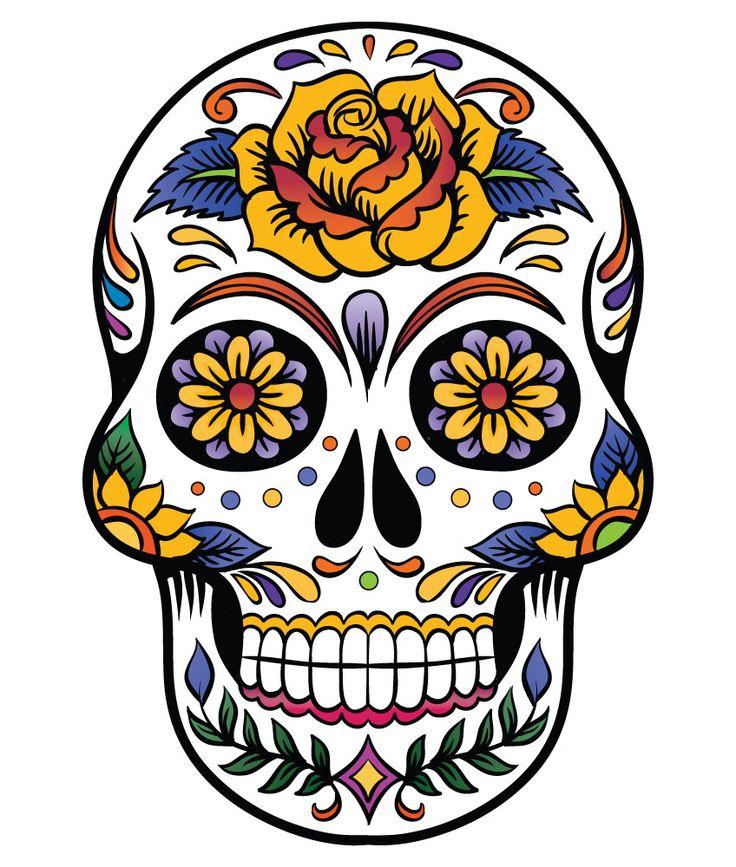 Blendspace | Dia De Los Muertos