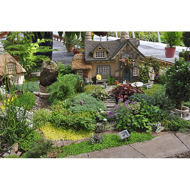 660 best images about fairy garden on pinterest