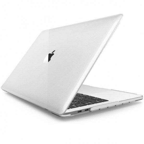carcasa laptop macbook 2016 touch bar pe huse-laptop.ro