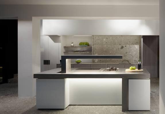 Meer dan 1000 idee n over keuken schuifdeuren op pinterest totoro kinderkamer totoro en - Uitgeruste keuken met bar ...