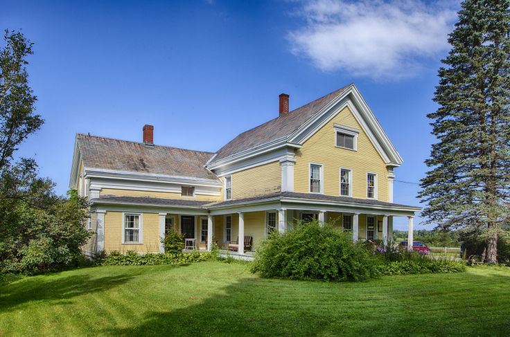Historic 1850 Greek Revival farmhouse situated on 29.5 picturesque acres, overlooking the Sunshine Valley which is nestled between the Taconic and Green Mountain rages. Property has two spring fed ponds, streams and 3 fields. The house is surrounded by 370 protected acres entrusted to the ...