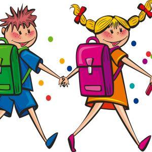 Pomagamy dziecku w naucehttp://www.medintel.com.pl/pomagamy-dziecku-w-nauce/
