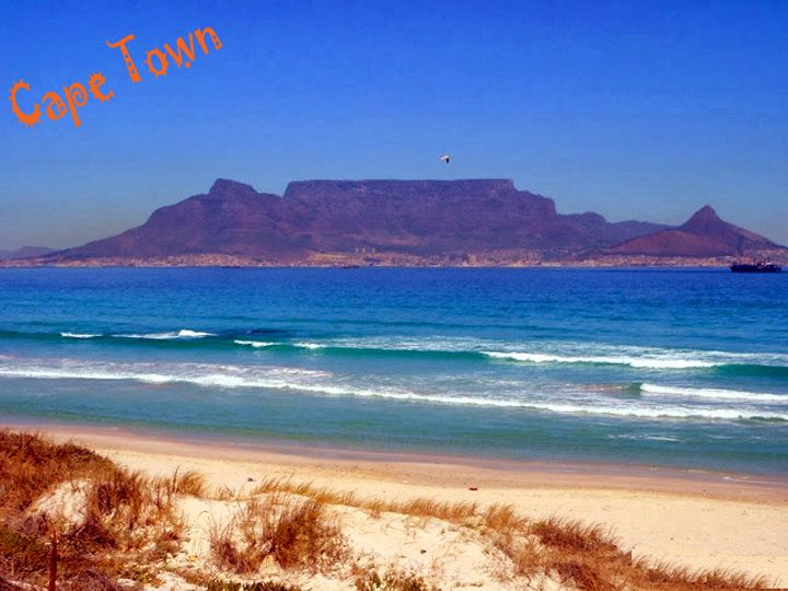 Top highlights in and around Cape Town, South Africa http://bbqboy.net/top-highlights-around-cape-town-south-africa/ #capetown #southafrica