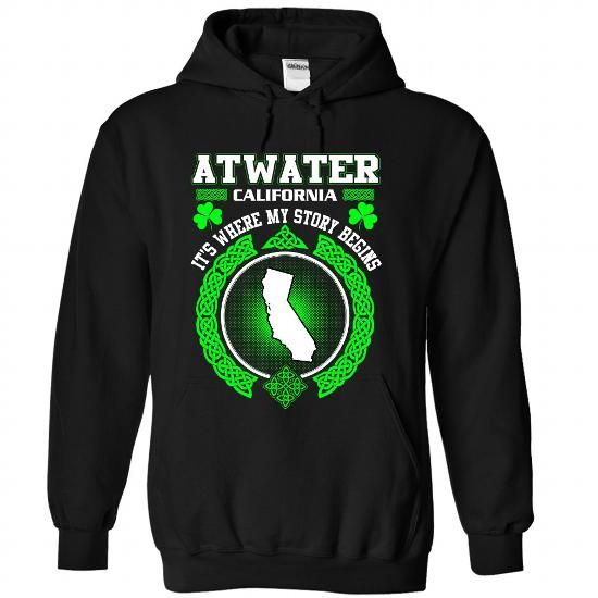 Atwater #name #tshirts #ATWATER #gift #ideas #Popular #Everything #Videos #Shop #Animals #pets #Architecture #Art #Cars #motorcycles #Celebrities #DIY #crafts #Design #Education #Entertainment #Food #drink #Gardening #Geek #Hair #beauty #Health #fitness #History #Holidays #events #Home decor #Humor #Illustrations #posters #Kids #parenting #Men #Outdoors #Photography #Products #Quotes #Science #nature #Sports #Tattoos #Technology #Travel #Weddings #Women