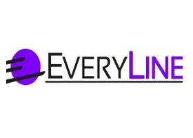 Everyline Designs is the place you should go when you need small custom imprint orders. They do good work, fast, using top quality vinyl transfer or embroidery.  If you are having an event, or need a couple custom prizes or gifts for your business - go see them.  They get it done.