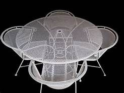 Find This Pin And More On Vintage Mid Century Patio Furniture By  Deniseras56.