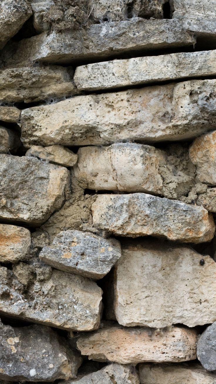 Realistic 3d Brick Wallpaper Hd in 2020   Brick wallpaper ...