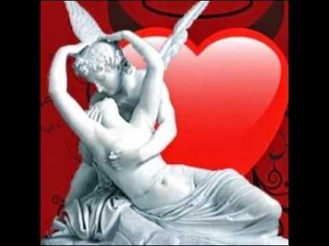 Armenia 0027732740754 best love spells caster in USA,Venezuela,Albania,A...