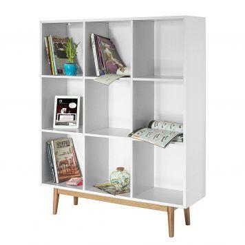 44 best Weiß liebt Holz images on Pinterest Wood, Desks and - schlafzimmer eiche massiv