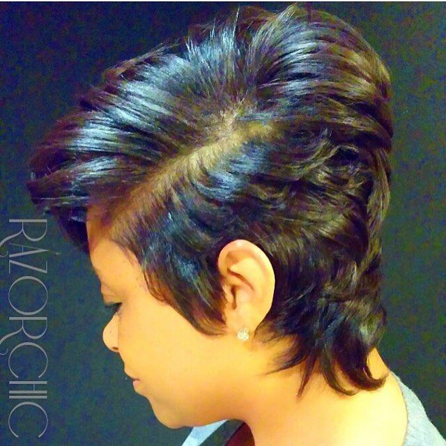 RAZOR CHIC @razorchicofatlanta EDUCATION CLASSES...Instagram photo | Websta (Webstagram)