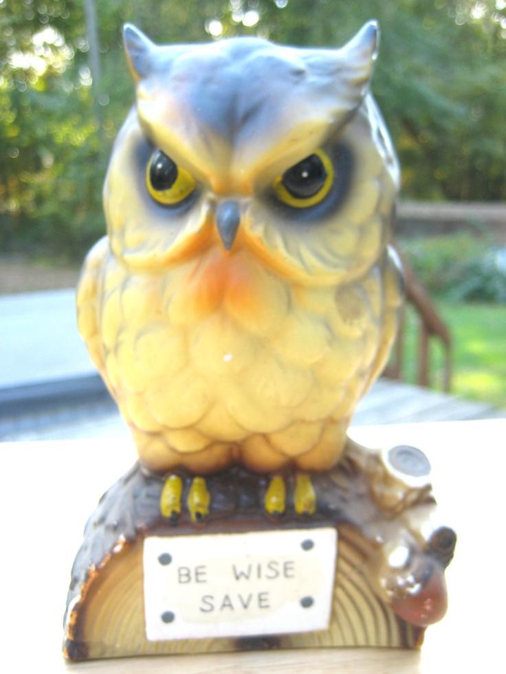 9 besten Owl pens Bilder auf Pinterest | Stifte, Anthropologie und ...