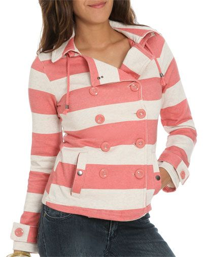 41 best Can fleece be cute? images on Pinterest | Fleece jackets ...