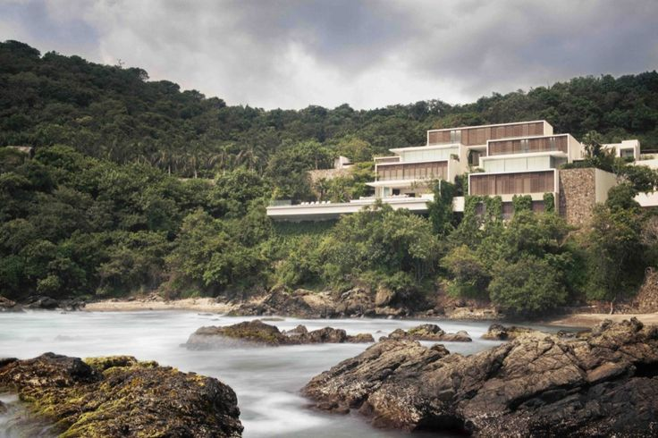 122 Best Beach Houses Images On Pinterest Dream Houses