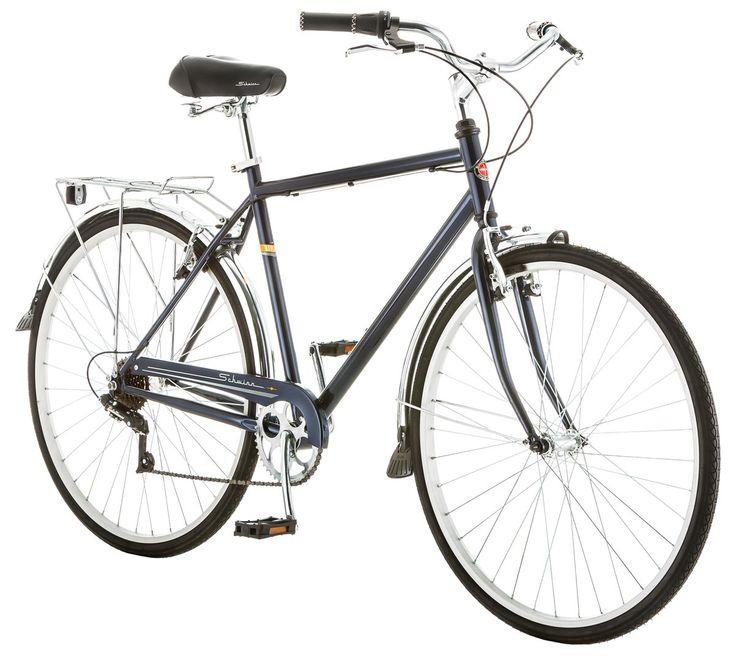 64 Best Best Hybrid Bikes Images On Pinterest Hybrid Bikes