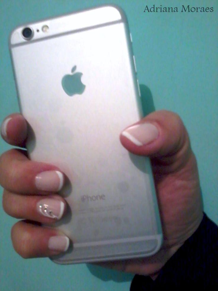 Necessary My iPhone Apple