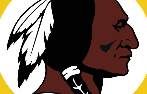 NCAI Supports D.C. Mayor Gray in Calling for Redskins Name Change   ICTMN.com
