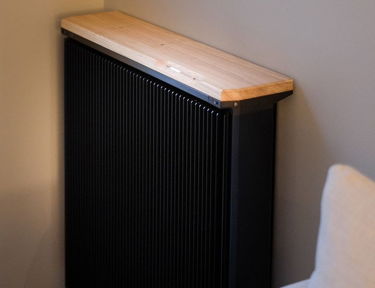 Qarnot qc1 crypto heater