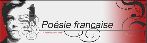 6000 poèmes de langue française du Moyen-Âge au début du XXème siècle en consultation libre