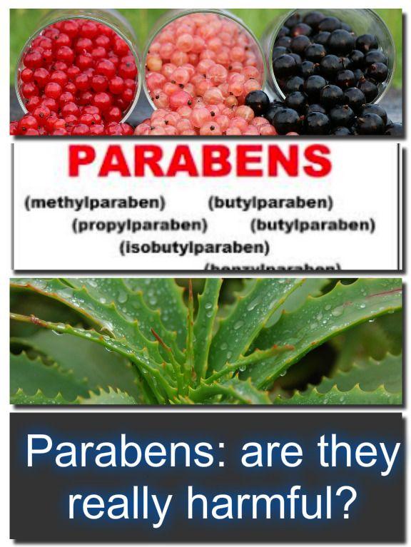 Paraben free, Paraben free makeup, Paraben free products, Paraben danger, Paraben and cancer, Paraben free body lotion DIY, DIY body lotion