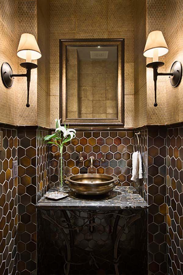 331 best amazing bathtubs images on pinterest | bathroom designs