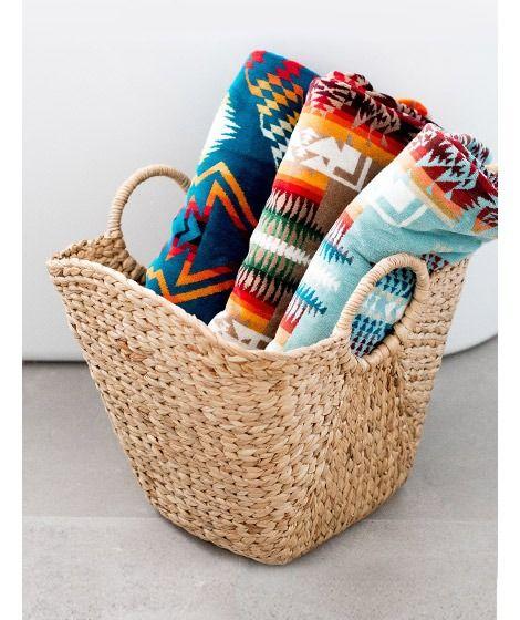Wool Clothing, Wool Blankets & Southwestern Decor   Pendleton