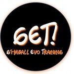 GET! Gymball Evo Training®: Allenamento Funzionale a tempo di musica