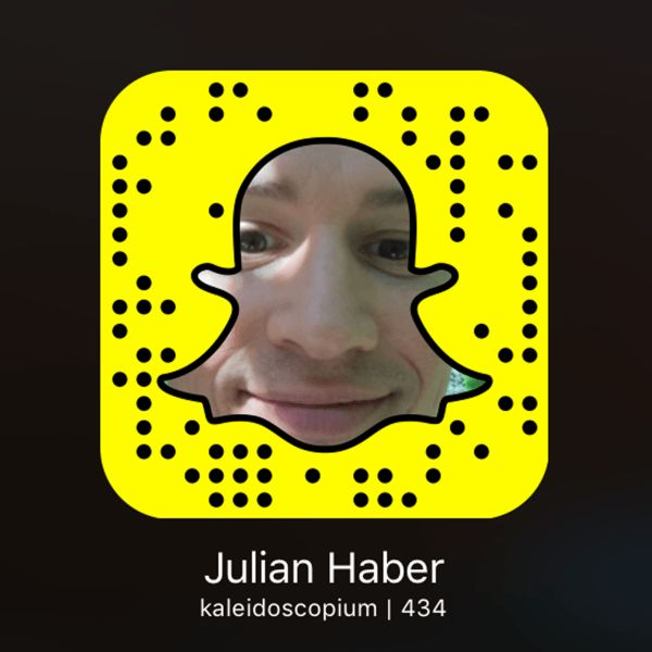 julianhaber-snapchat