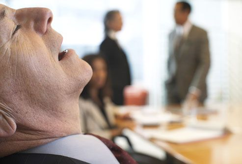 Narcolepsy causes extreme sleepiness during the day. People may find it hard to function without naps, despite spending enough time in bed at night. Other warning signs include:Being unable to move when you first wakeLosing muscle control with strong emotionsDreaming during napsDream-like hallucinations as you fall asleep or wake upPeople with narcolepsy enter REM sleep almost immediately, without the NREM sleep stages that normally lead up to dream sleep.
