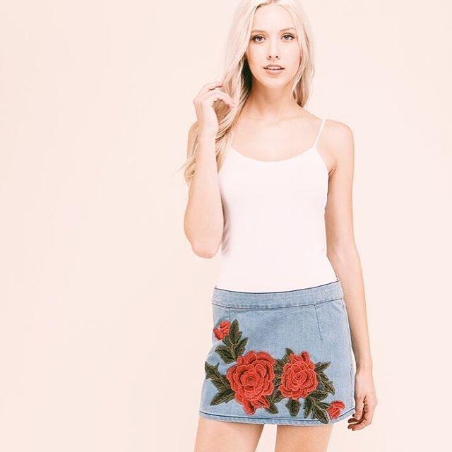 And life will always be La vie en rose~🎶☺️