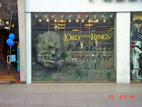 32 best middle earth trolls images on pinterest middle earth lord of the rings and hobbit. Black Bedroom Furniture Sets. Home Design Ideas