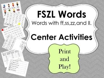 Best Bonus Letter Words Images On   Word Work Word