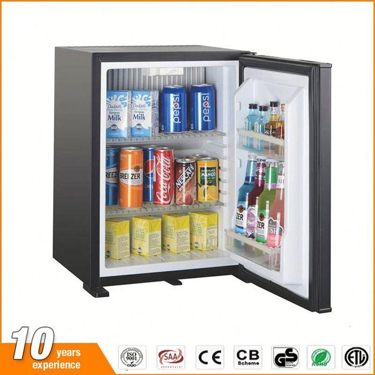 Small hot sale mini fridge 20 litre with CE certification