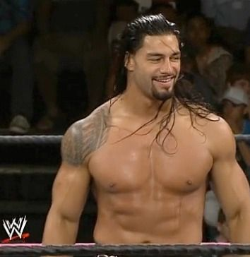 roman reigns - Google Search