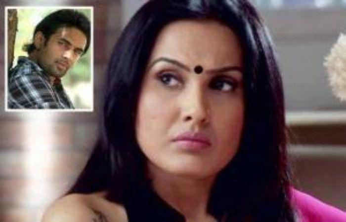 Boyfriend of Late #Pratyusha Filed a Defamation Case Against Her Friend #Kamya