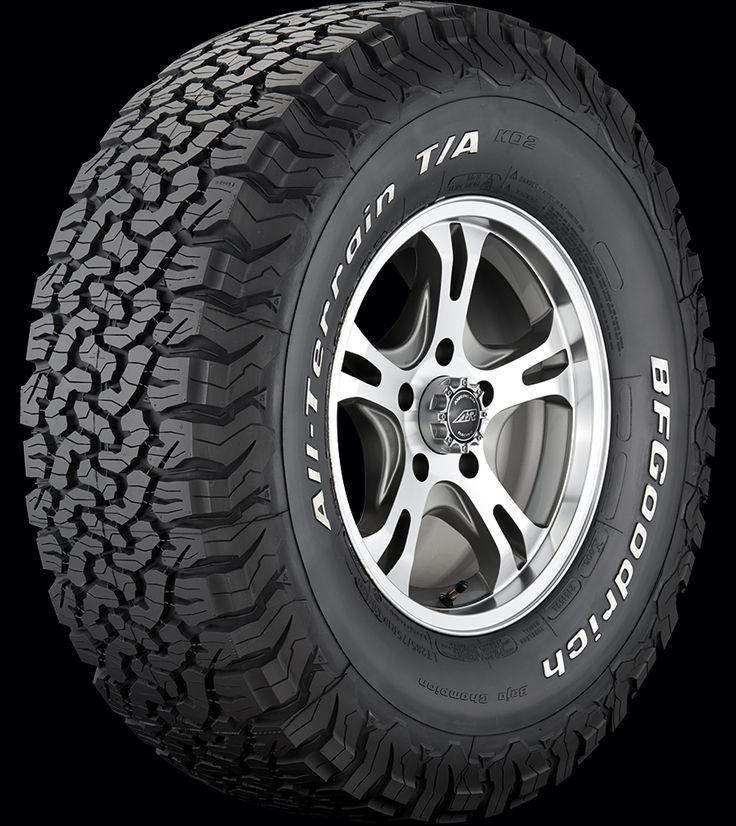 Ford Ranger All Terrain Tires: 17 Best Images About Ford Rangers I Love On Pinterest