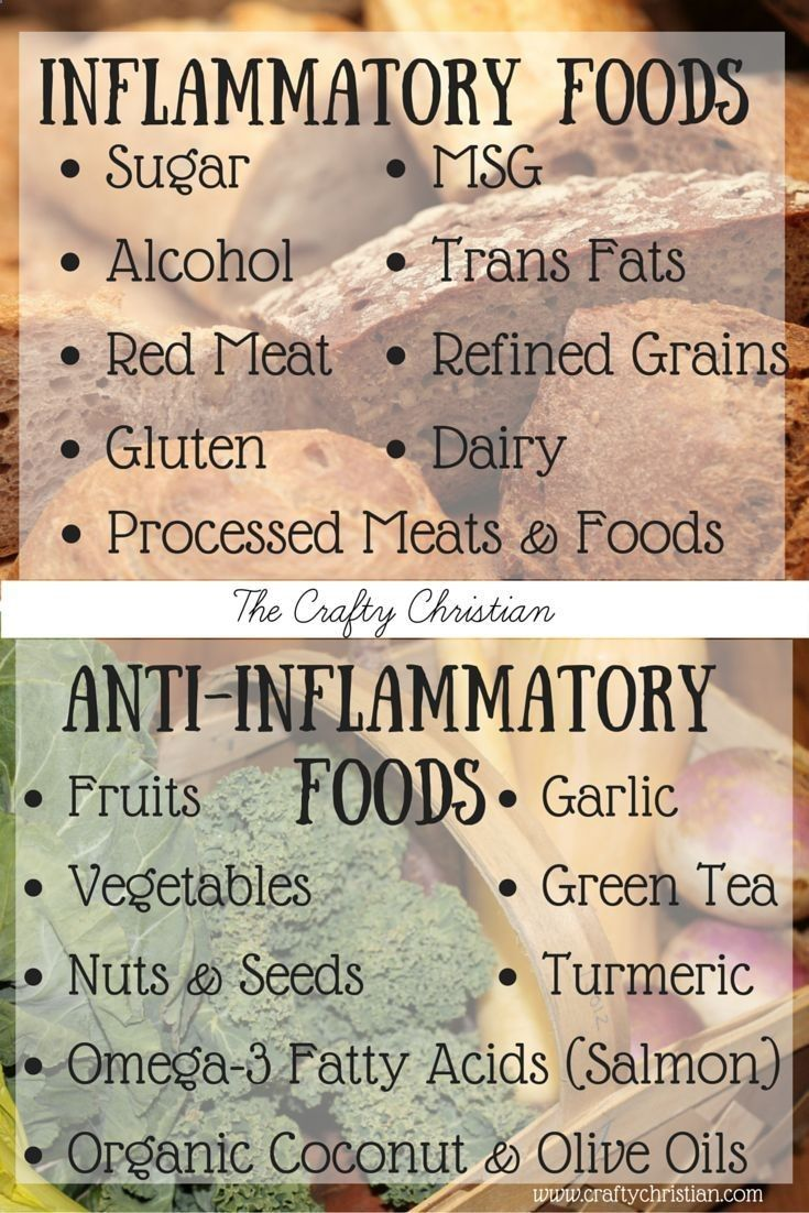 Anti Diet -Tips Whats the deal with gluten free diets? Some people say theyre good, some people say theyre a fad. Are they really useful for people who dont have Celiac? The Anti-Diet Solution is a system of eating that heals the lining inside of your gut by destroying the bad bacteria and replacing it with healthy bacteria. By doing so, you're improving your immune system, reducing the inflammation inside of your body, but most importantly – allowing you the ability to lose weight and...