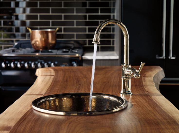 36 best Sink images on Pinterest | Sink tops, Bath design and ...